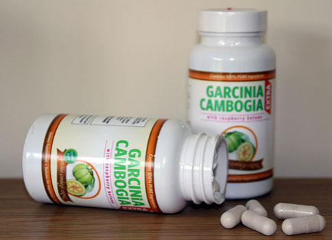 Garcinia Cambogia Extra Weight Loss Pill Review Testimonials Results