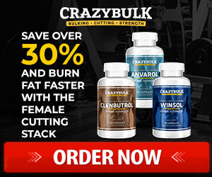 Buy Female Stack Now