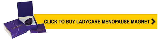 Buy LadyCare Menopause Magnet