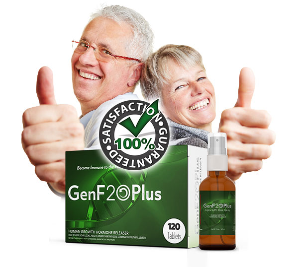 Genf20Plus-Yes