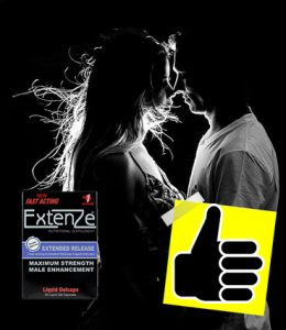 Should You Buy Extenze
