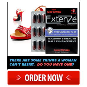 Best Rated Male Enhancement Supplement